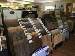 h a carpet of hickory nc carpet hardwood tile floor store