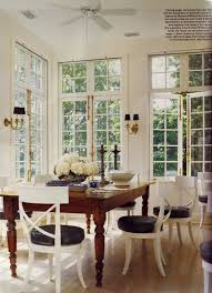 windows enclosed blinds for windows decorating odl white cordless
