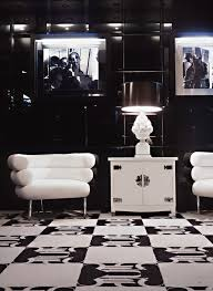 Living Room Theater Nyc Photo Gallery Night Hotels New York Nyc