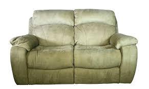 Black Microfiber Couch And Loveseat Black Fabric Reclining Sofa U2013 Stjames Me