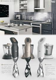 Kitchen Appliance Kitchen Appliances On Behance