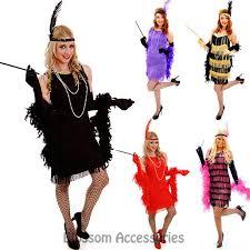 Gatsby Halloween Costume 20 Costume Charleston Ideas Costume Gatsby