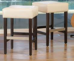 Noble House Outdoor Furniture by Noble House Recalls Counter Stools Due To Laceration Hazard Cpsc Gov
