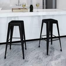 Table De Cuisine Ikea Pliante by Chaise Bar Ikea Pliante Thesecretconsul Com