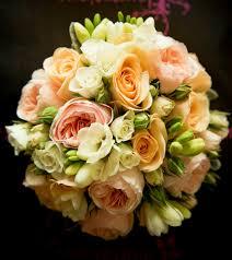 wedding flowers dublin wedding flowers dublin by fleurtatious florist