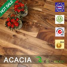 leaf acacia flooring leaf acacia flooring suppliers