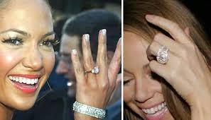 top wedding ring brands wedding rings expensive wedding ring alarming expensive wedding