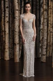 beaded wedding dresses new naeem khan gowns at white dress white dress
