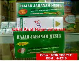 obat oles herbal di jakarta obat oles pria di jakarta 0896 5396