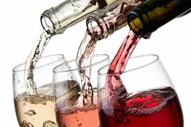 home the wine feed wine store u0026 wine bar