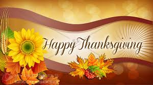 Free Thanksgiving Powerpoint Backgrounds Happy Thanksgiving Powerpoint Background