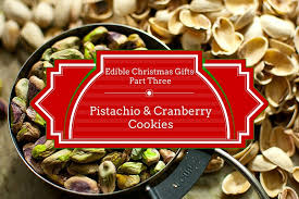 Edible Christmas Gifts Blog Catering News U0026 Recipes Eden Catering