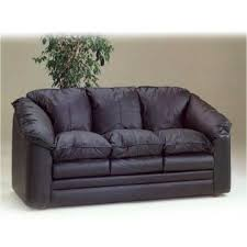 sofa design ideas top soft leather sofa grain in butterfly
