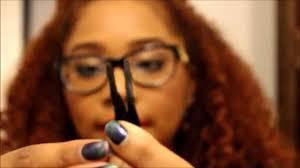 Keratin Tipped Hair Extensions by Diy Keratin I Tip Hair Extensions Youtube