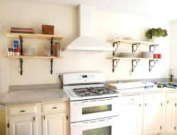 Bathroom Storage Above Toilet The Sink Shelves Bathroom Kitchen The Sink Shelves For