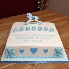 278 best christening ideas images on pinterest christening cakes