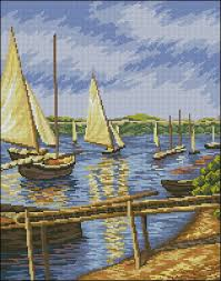 237 best cross stitch patterns images on free cross