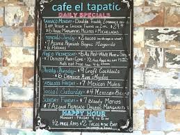 cafe el tapatio review mexican restaurant in glenview go visit