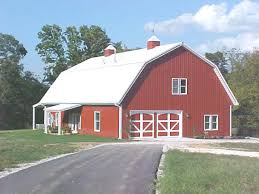 Metal Barn Homes In Texas Metal Building Company In Arkansas Amko Buildings Are Customized