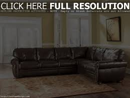 Small Leather Sectional Sofas Best 25 Sectional Sofa Sale Ideas On Pinterest Sectional