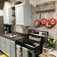 Tiny Container Homes Tiny Texas Shipping Container Home Dwell Boxes