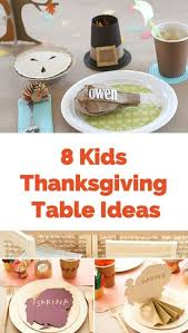 Thanksgiving Activities Toddlers 133 Best Holiday Thanksgiving Diy U0026 Activities Images On