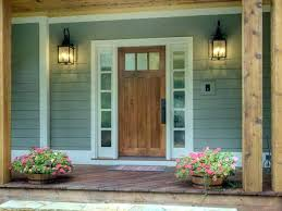 Energy Efficient Exterior Doors Energy Efficient Front Doors Energy Efficient Exterior Wood Doors