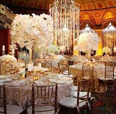 Opulent Events 28 Best Inaugural Balls Images On Pinterest Event Planning