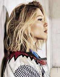 world country magazines actress model léa seydoux grazia