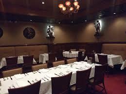 steakhouse archives le continental
