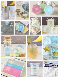 twinkle twinkle baby shower theme twinkle twinkle baby shower planning ideas supplies