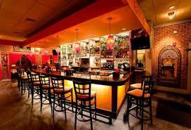 Indian Restaurant Interior Design by Top Restaurants In Seattle For Best Indian Food In Seattle