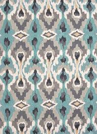 turquoise and gray area rug bedroom gregorsnell turquoise and