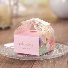 Wedding Candy Boxes Wholesale 47 Best Recuerdo Boda Images On Pinterest Gift Boxes Parties
