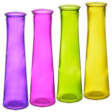 Mini Vases Bulk Bulk Vases At Dollartree Com