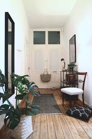 best 25 small entrance ideas on pinterest small hall small