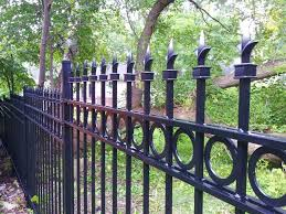 38 best ideas for the house images on wrought iron