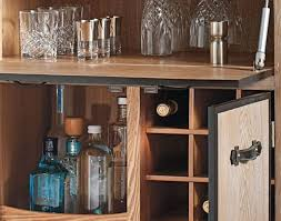 Portable Bar Cabinet Decorating Default Name Looking Wayfair Bar Cabinet