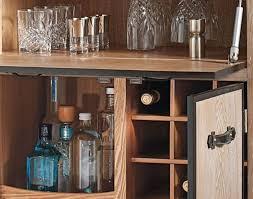 Portable Bar Cabinet Decorating Default Name Looking Wayfair Bar Cabinet