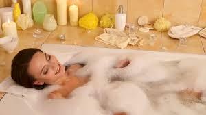 Women Bathtub Search Photos Bath