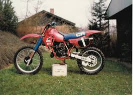 85cc motocross bikes for sale lets see your list of bikes moto related motocross forums
