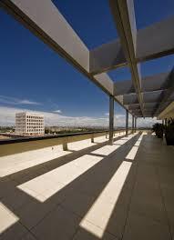 sede roma foto fastweb la nuova sede all eur 4500 mq di architettura e