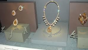 pink star diamond raw brown diamonds wikipedia