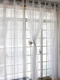 White Polka Dot Sheer Curtains Diaidi Pale Yellow Sheer Curtain Mesh Embroidery Lace Curtain