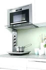 cuisiner au micro ondes meuble micro onde cuisine micro onde meuble haut pour racsultat de