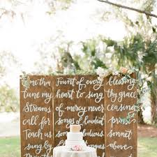 wedding backdrop font wedding cake backdrop ideas dessert table backdrops with