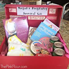 pregnancy gift basket 9 best pregnancy gift basket images on pregnancy gift
