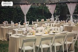 wedding planners new orleans erin elizabeth lifestyle photographer certified wedding planner