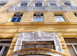 vienna hotel carlton opera hotel vienna austria