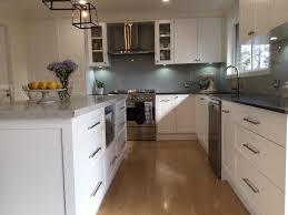 kitchen gallery gold coast kitchen brokers queensland